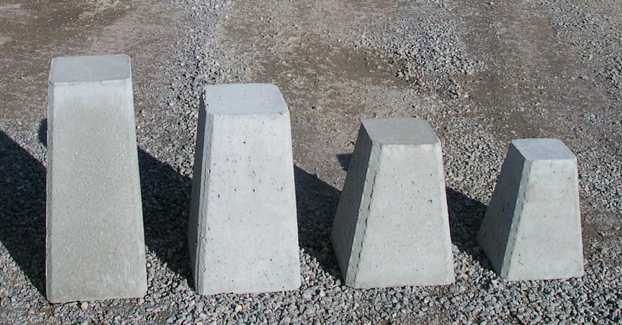 betongvaror 044