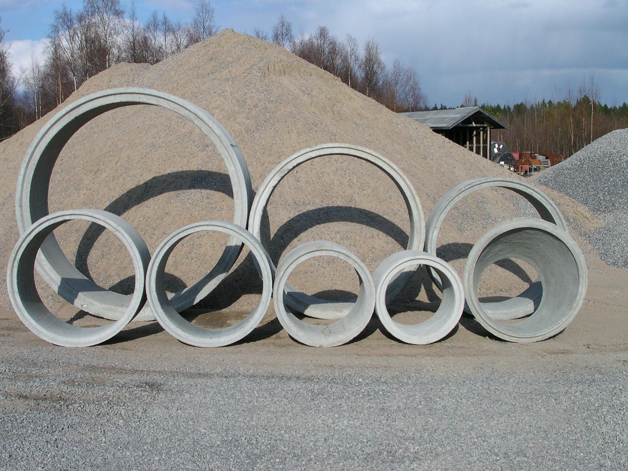 betongvaror 055