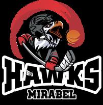 Hawks  Mirabel.png