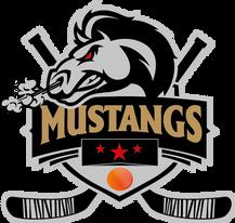 Mustangs Granby.png