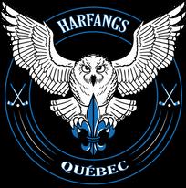 Harfangs Québec.png