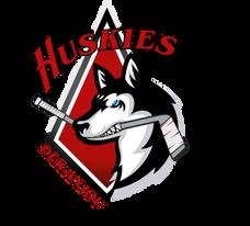 Huskies D'Anjou.png