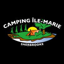 Camping Ile-Marie Sherbrooke.png