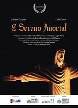 O Sereno Imortal (2018)