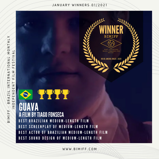 WINNERS JANUARY 2021 (25).png