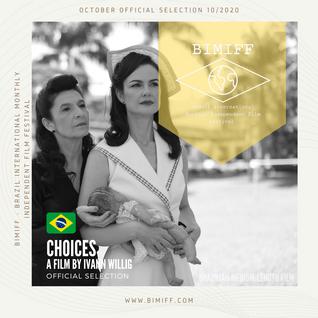 BRAZILIAN MEDIUM-LENGTH FILM (4).png
