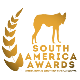 SOUTH%20AMERICA%20AWARDS_edited.png