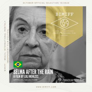 BRAZILIAN SHORT FILM (2).png