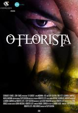 O Florista (2012)