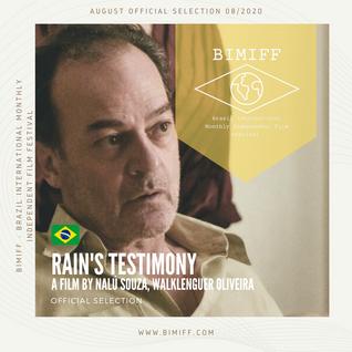 Rain's Testimony.png