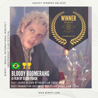 WINNERS BIMIFF (8).jpg