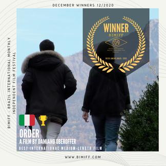 WINNERS DECEMBER 2020 (27).png