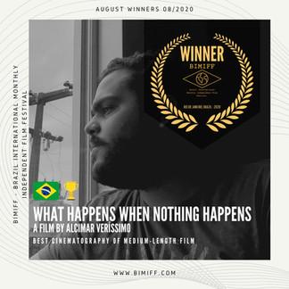 WINNERS BIMIFF (15).jpg