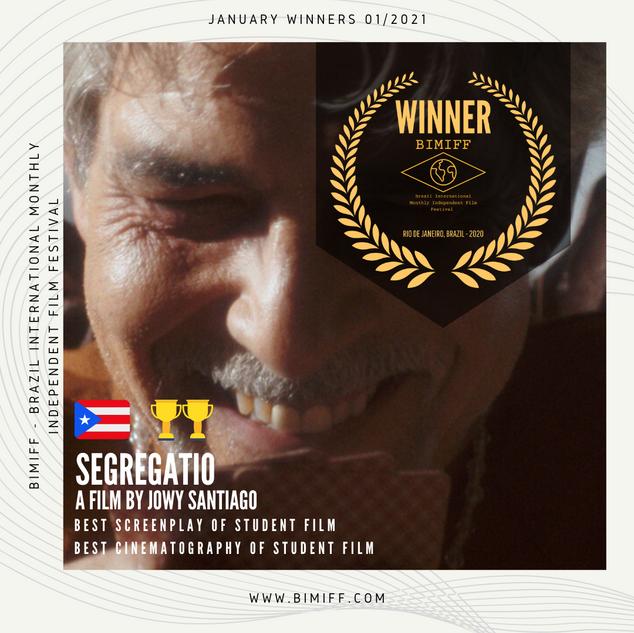 WINNERS JANUARY 2021 (5).png