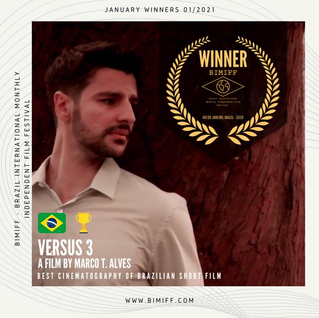 WINNERS JANUARY 2021 (11).png