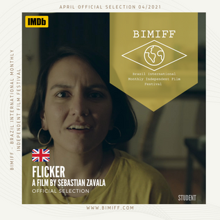 Selected from april BIMIFF 2021 (42).png