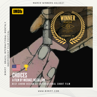 WINNERS MARCH  (14).png