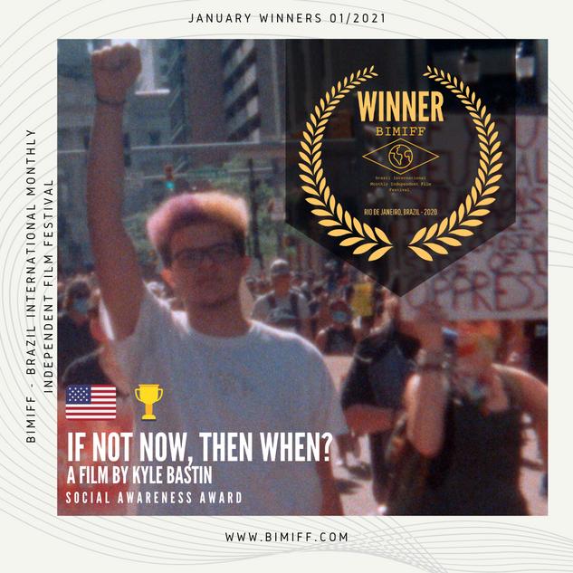 WINNERS JANUARY 2021 (42).png
