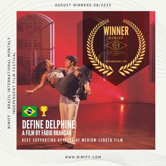 WINNERS BIMIFF (11).jpg