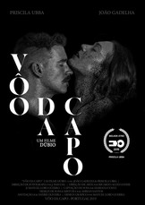 Vôo Da Capo (2019)