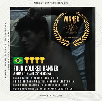 WINNERS BIMIFF (1).jpg