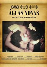 Águas Novas (2015)