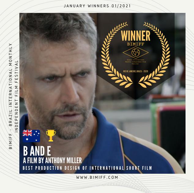 WINNERS JANUARY 2021 (19).png