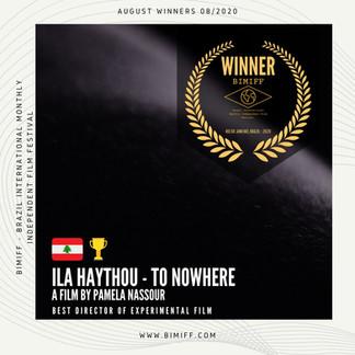 WINNERS BIMIFF (14).jpg