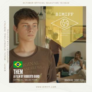 BRAZILIAN SHORT FILM (4).png