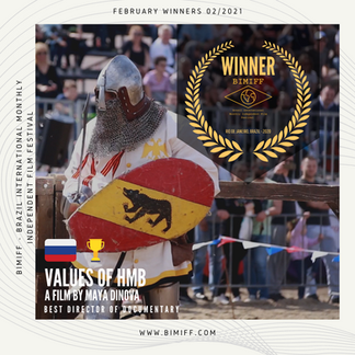 WINNERS FEBRUARY (34).png