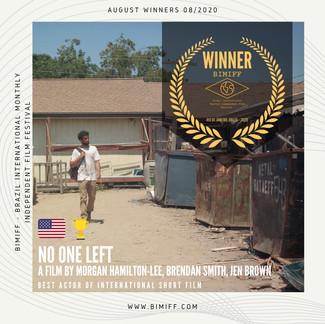 WINNERS BIMIFF (19).jpg
