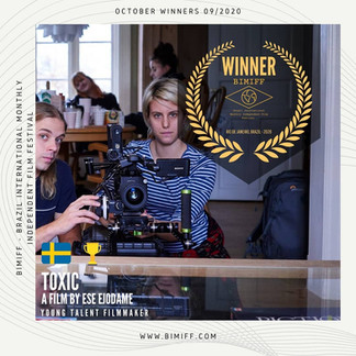 Winners from october 2020 (4).jpg