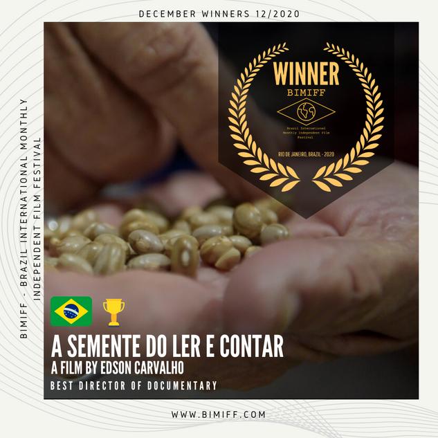 WINNERS DECEMBER 2020 (34).png