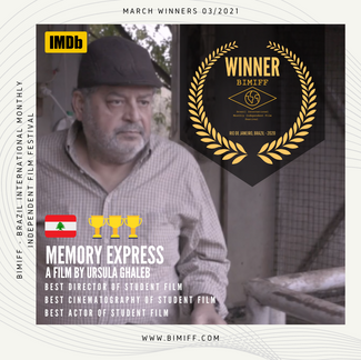 WINNERS MARCH  (4).png