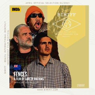 Selected from april BIMIFF 2021 (40).png