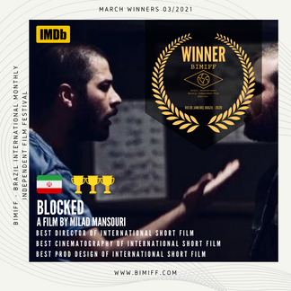 WINNERS MARCH  (13).png
