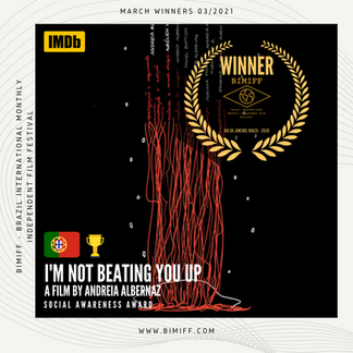 WINNERS MARCH  (37).png