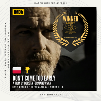 WINNERS MARCH  (15).png