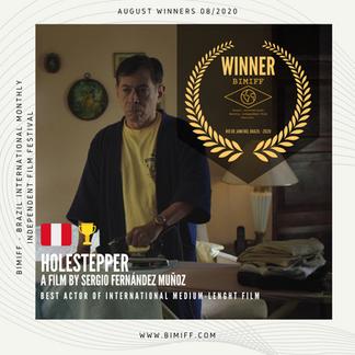WINNERS BIMIFF (7).png