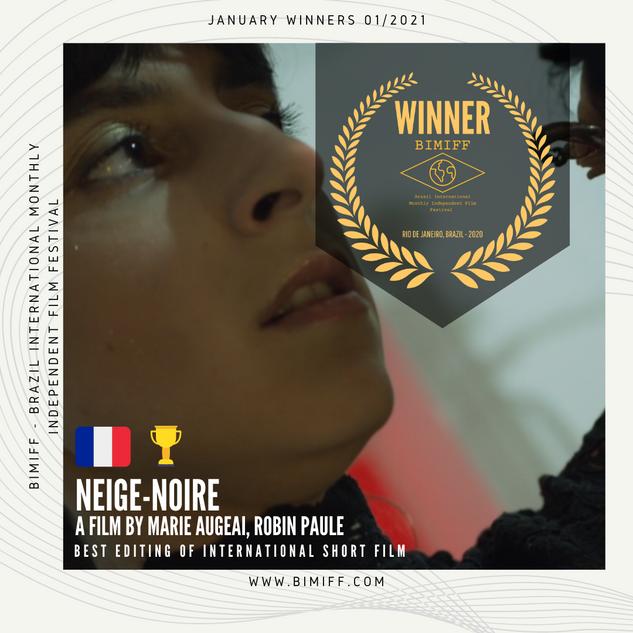 WINNERS JANUARY 2021 (17).png