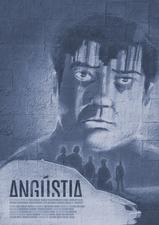 Angústia (2016)