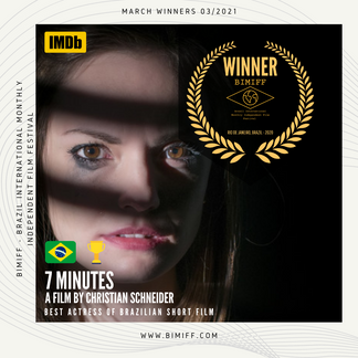 WINNERS MARCH  (10).png
