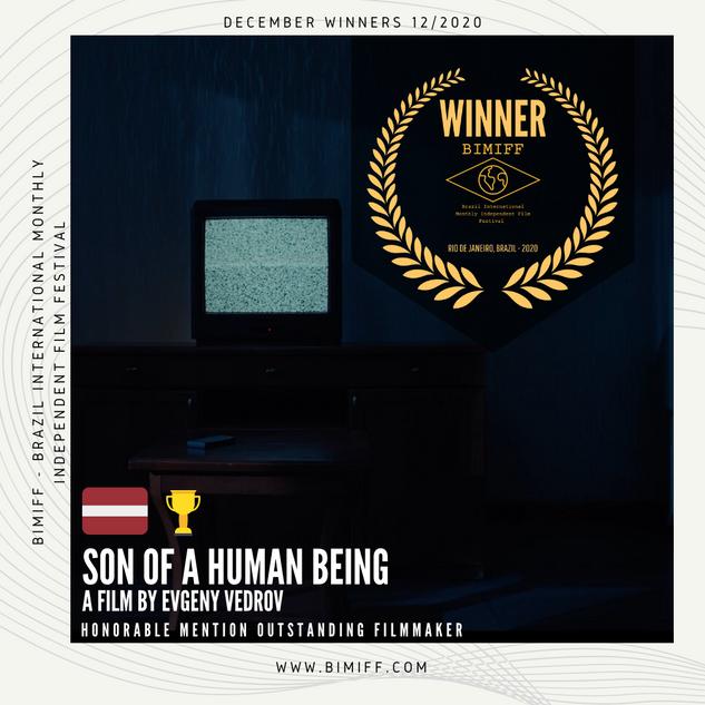 WINNERS DECEMBER 2020 (4).png