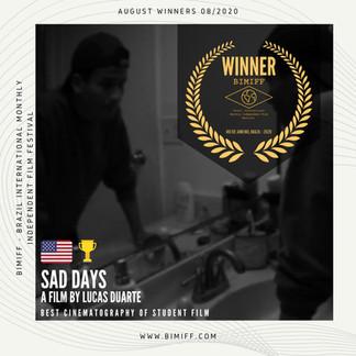 WINNERS BIMIFF (3).jpg