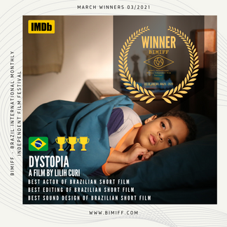WINNERS MARCH  (9).png