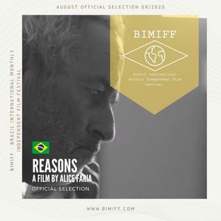 REASONS.png