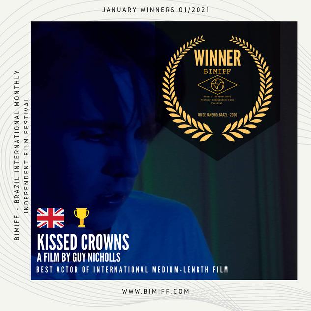 WINNERS JANUARY 2021 (31).png