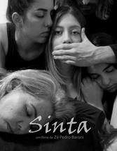 Sinta (2017)