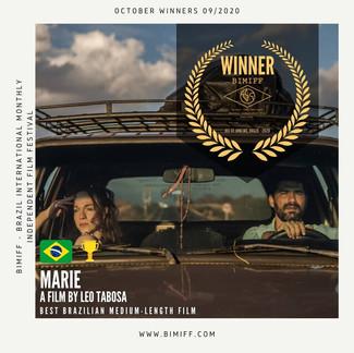 Winners from october 2020 (17).jpg