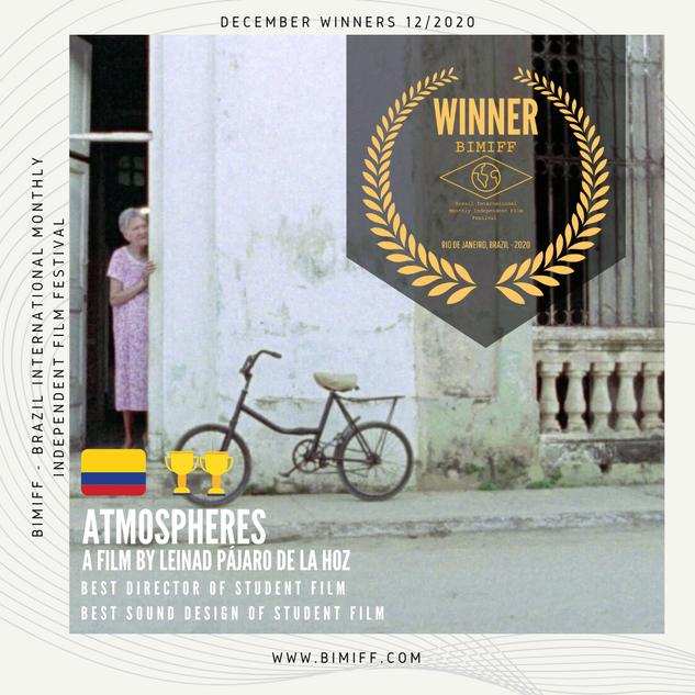 WINNERS DECEMBER 2020 (19).png
